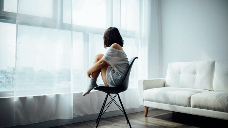 Side Effects of Depression: Everything You Need to Know